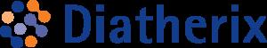 Diatherix