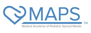 Medical Academy of Pediatrics Special Needs