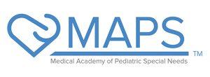 Medical Academy of Pediatrics Special Needs